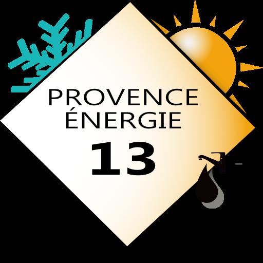 PROVENCE ÉNERGIE 13