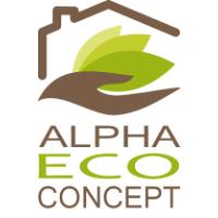 Présentation du client Alfa I Eco