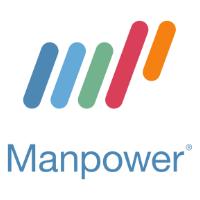 Présentation du client Manpower